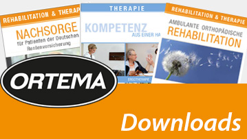 ortema reha download